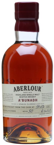 aberlour-abunadh-50