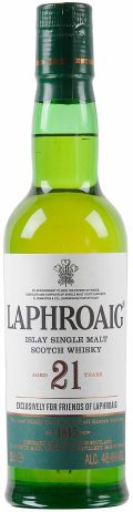 laphroaig-21-bottle