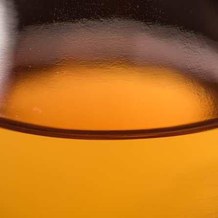 Glenmorangie Spios | Churro - Whisky And Donuts - WhiskyAndDonuts.com