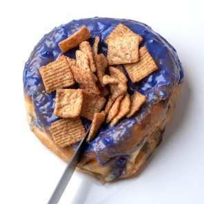 Brenne-Blueberry-Cinnamon-Toast-Crunch (3)