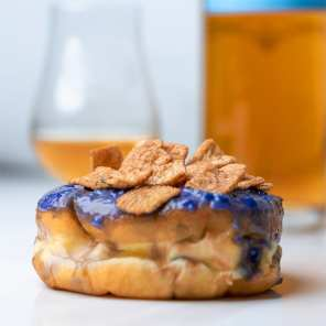 Brenne-Blueberry-Cinnamon-Toast-Crunch (5)