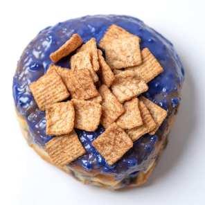 Brenne-Blueberry-Cinnamon-Toast-Crunch (6)