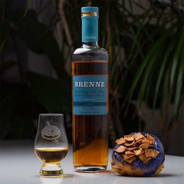 Brenne-Blueberry-Cinnamon-Toast-Crunch (9)