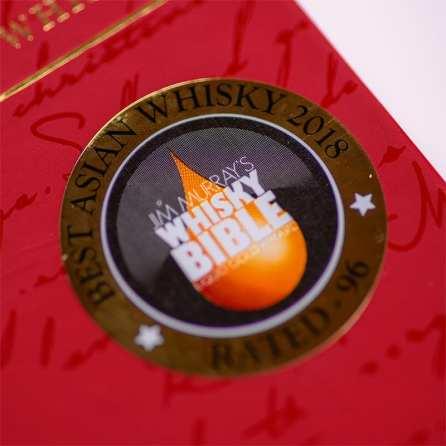 PaulJohn -Kanya-Mango-Lassi-WhiskyAndDonuts (2)