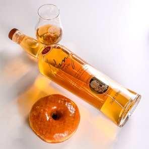 PaulJohn -Kanya-Mango-Lassi-WhiskyAndDonuts (4)