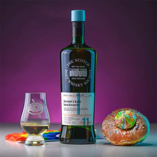SMWS-Kermit-Pride-Whisky-And-Donuts (16)