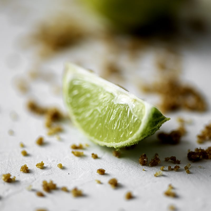Glencadam 10 | Mexican Lime - Whisky And Donuts - WhiskyAndDonuts.com