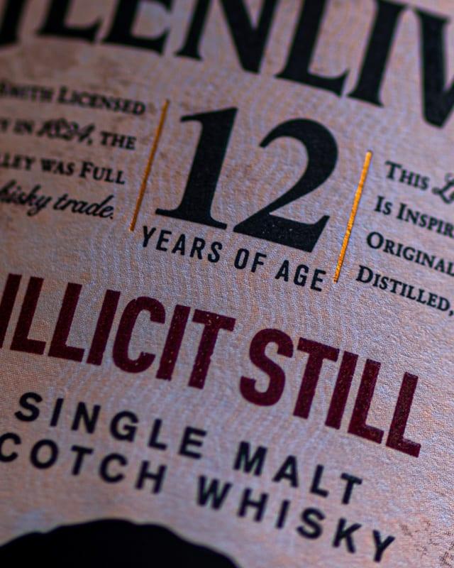 Glenlivet-IllicitStill-MeyerLemon (8)