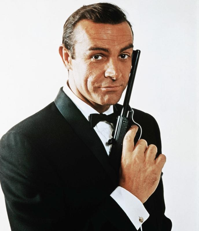 https://i1.wp.com/www.whiskyandwisdom.com/wp-content/uploads/Bond.jpg?fit=688%2C800&ssl=1