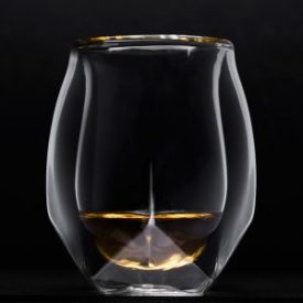 an image of the norlan whisky glass