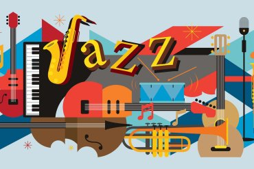My 5 Useful Guidelines to Appreciating Great Jazz