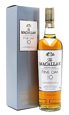 https://i1.wp.com/www.whiskyboys.com/images/macallan-10year-oak.jpg
