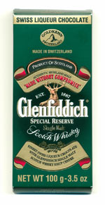 Goldkenn Glenfiddich