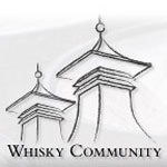 Logo (C) whiskycommunity.org