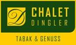 chalet-dingler