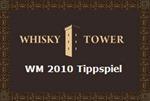 whiskytower-wm-2010-tippspiel