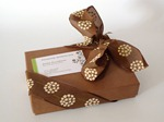 haggis-flavoured-chocolate-box