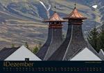 Kalender_Schottland2_A4_Seite_13