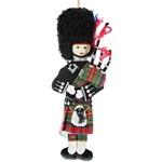 Highland-Piper