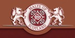 malts_of_Scotland