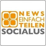 socialus-logo