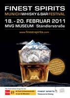 2011_Festival_Postkarte_Web 18.-20. Februar: Finest Spirits, das Munich Whisky & Bar Festival