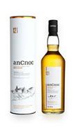 anCnoc-12yo