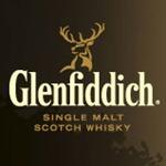 GlenfiddichLogo Meisterprüfung bestanden: Glenfiddich Master of Malt