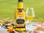 speyside-single-malt-scotch-whisky