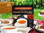 hatherwood-finest-black-tea (c) lidl.de