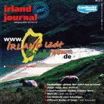 Irland Journal