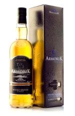 Amorik Classic