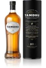 Der neue Tamdhu 10 Jahre © www.tamdhu.com