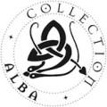 Logo Alba-Collection
