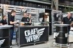 Craftwerk Brewing (c) Ernst Ernie Scheiner