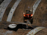 tasting Whisky für echte Kenner: Tasting im Salmen in Karlsruhe am 06.11.2015