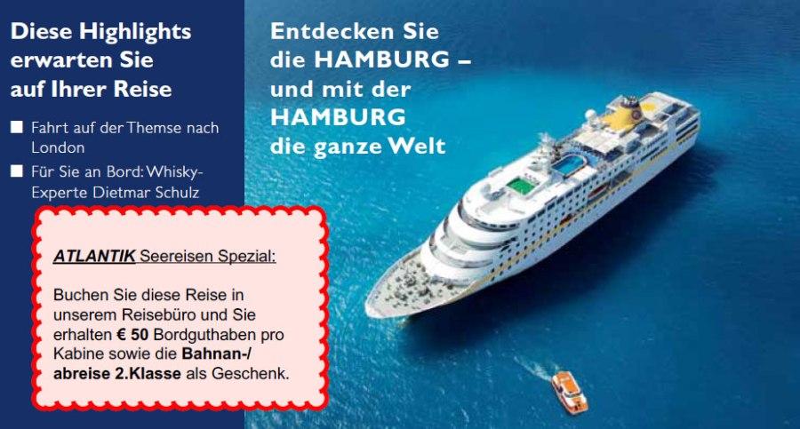 MS-Hamburg-Britische-Inseln