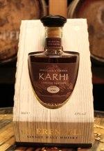 karhi bottle