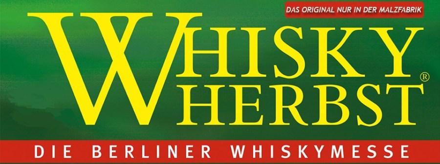 """whisky-herbst 17. """"Whisky-Herbst"""" in Berlin vom 2.-3. September 2016"""