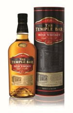 Temple Bar Signature Blend