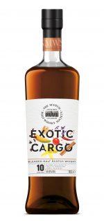 smws-exotic-cargo-150x319 EXOTIC CARGO - SMWS launcht ersten Blended Malt Scotch Whisky