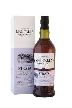 Mac-Talla Strata Carton