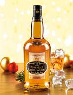 Pure Malt Scotch Whisky 18Jahre bei LIDL (c) lidl.de