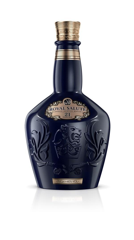 WhiskyIntelligence.com » 2014 » November - whisky industry ...