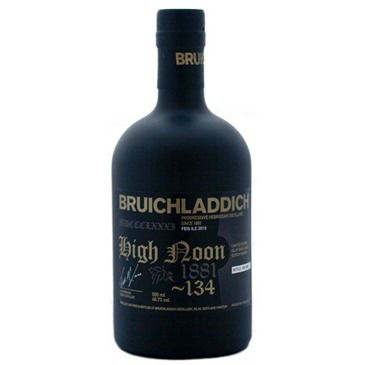 bruichladdich-high-noon-feis-ile-2015