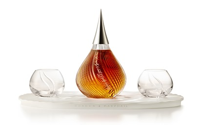 Gordon & MacPhail Whisky HR