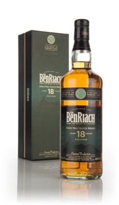 benriach-18-year-old-latada-whisky