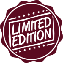 Limited-Edition-Round-Stamp-Logo