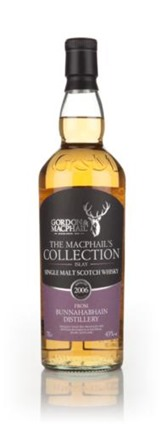 bunnahabhain-2006-bottled-2015-the-macphails-collection-gordon-and-macphail-whisky (1)
