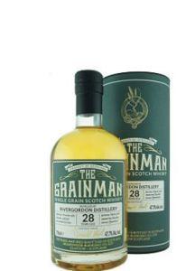 grainman_inver
